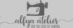 Alfya Atelier