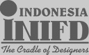 INIFD